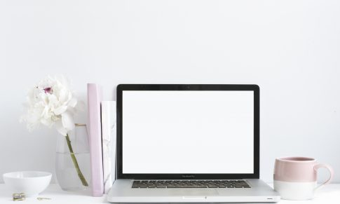 Redes sociales, la carta de presentación de la empresa