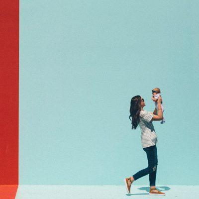 Estrategias de venta: Especial Día de las Madres